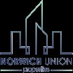 Norwich Union Properties Ltd
